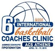 6th-INTER COACHES CLINIC LOGO-DATE