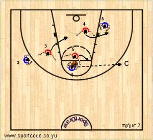 3players_zone23_drill_04a.jpg