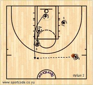 euroleague2010_11_charleroi_form14_01b