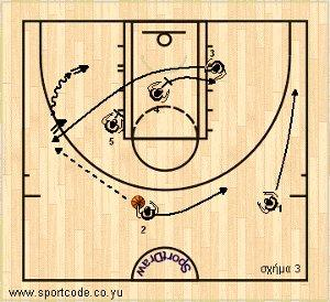 euroleague2010_11_charleroi_form14_01c