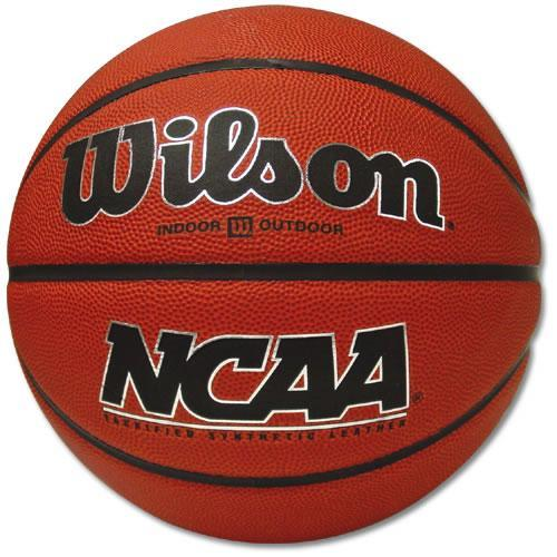 wilson-junior-basketball.jpg