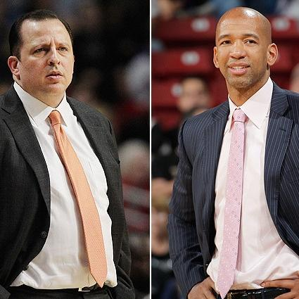 tom-thibodeau-monty-williams-team-usa