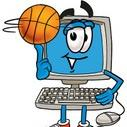 basket_pc