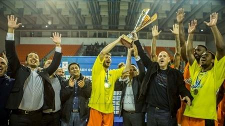 final-cup-apoel-vs-aek-2016-167-696x464