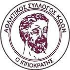 AS Koon Ippokratis Logo
