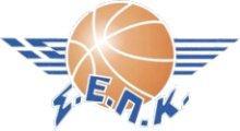 Sepk logo